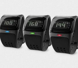 prezzi e offerte del cardiofrequenzimetro